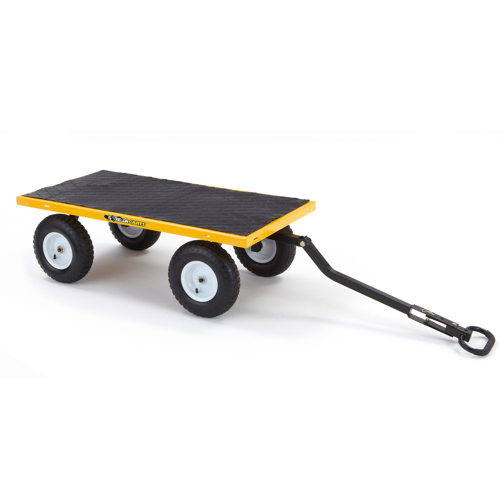 Gor1201b Gorilla Carts