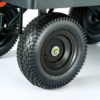 GORMP-12_tire