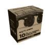 GCT-10NF Box Image